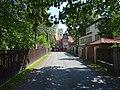 Nikolai-von-Glehni-Street-Tallinn-July-2019.jpg