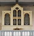 Nikolauskirche Ebermannstadt Orgel-20190908-RM-171726.jpg