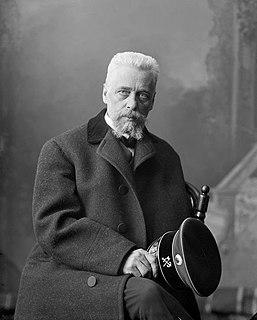 Nikolai Garin-Mikhailovsky Russian writer and engineer