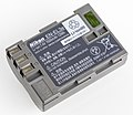 Nikon EN-EL3e Li-ion battery-2193.jpg