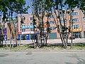 Ningjiang, Songyuan, Jilin, China - panoramio (37).jpg