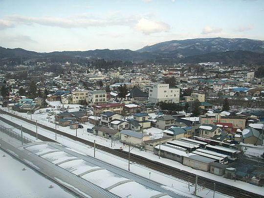 Yasakani no Magatama - WikiVisually