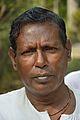 Niranjan Mandal - Simurali 2014-03-09 9638.JPG