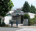 Nishigahara-Sta-1.JPG