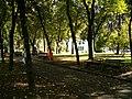 Niska Banja - panoramio - tromi (9).jpg