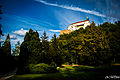 Nitriansky hrad 2.jpg