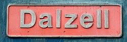No.37314 Dalzell (Class 37) (6156546425).jpg