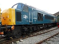 No.45133 (Class 45) (6157073524).jpg
