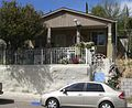 Nogales, Arizona, 434 W. Elm Street.JPG