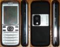 Nokia 6234.png