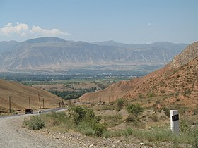 Nooqat from the north.jpg