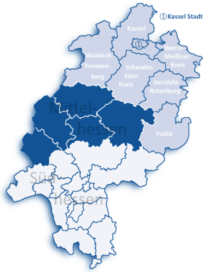 Nordhessen districts.png