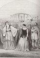 Norma-final scene-act 2-London 1843.jpg