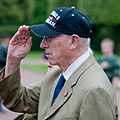 Normandy '10- American Cemetery, Colleville (4826244556).jpg