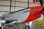 North American P-51D Mustang '473843 - QP-G' (NL10601) - 11141734853.jpg