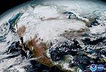North American ice storm 2017-01-15.jpg