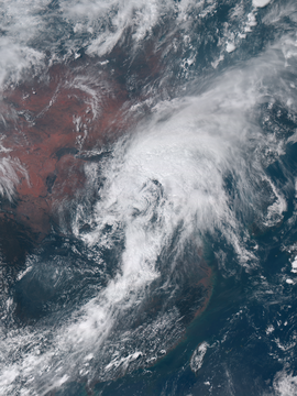North China cyclone 2016-07-20 0530Z.png