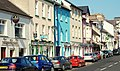 North Street, Ballycastle (2) - geograph.org.uk - 1258726.jpg