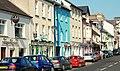 North Street, Ballycastle (2) - geograph.org.uk - 1258726.jpg