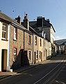 North Street, Okehampton - geograph.org.uk - 2118590.jpg
