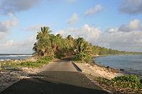 Funafuti City