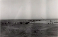 Northern Village - Hawar Islands 1938.png