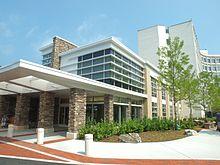 Westchester Hospital Ny Emergency Room