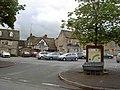 Northleach marketplace - geograph.org.uk - 1392554.jpg