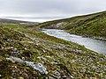 Norwegen Langfjordelva (Laggu) Gamvik 1290386.jpg