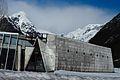 Norwegian Glacier Museum 2012 - 2.jpg