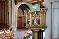 Nosaby kyrka-4.jpg