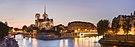 Notre-Dame île de la Cité HDR BLS.jpg