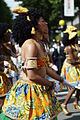 Notting Hill carnival 2006 (227634723).jpg