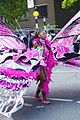 Notting Hill carnival 2006 (228606960).jpg