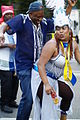 Notting Hill carnival 2006 (228626411).jpg