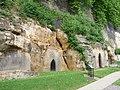Nottingham caves 10.jpg