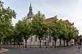 Nottuln, St.-Martinus-Kirche -- 2016 -- 3829.jpg