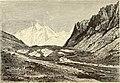 Nouvelle géographie universelle - la terre et les hommes (1876) (14592782419).jpg