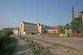 Nové Kocbeře továrna.JPG