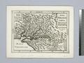 Nova Virginiae tabvla - Petrus Koerius caelavit. NYPL434450.tiff