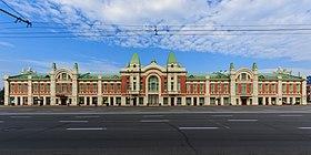 Novosibirsk KrasnyPr Trade House 07-2016 img2.jpg