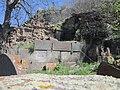 Nrnunis Monastery (144).jpg