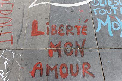 Nuit Debout - Paris - 132 Mars 56.jpg