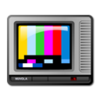 Nuvola devices tv.png