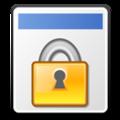 Nuvola mimetypes file locked.png