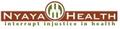 Nyayahealth logo.png