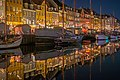 Nyhavn, Denmark (Unsplash).jpg