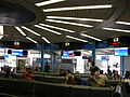 O'Hare International Airport Terminal 1 Gate C1~C3.jpg