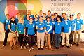 OER-Konferenz 2013 279.JPG