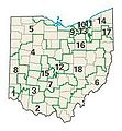 OH-districts-108.JPG